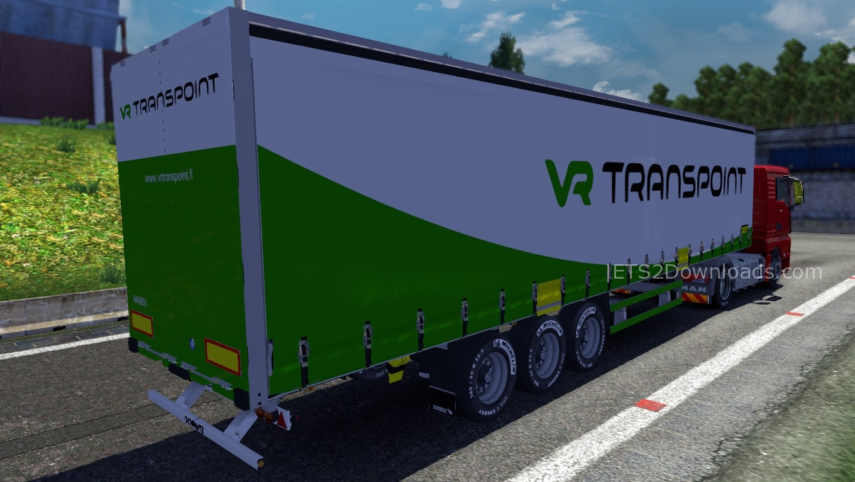 finland-profiliner-trailer-pack-10