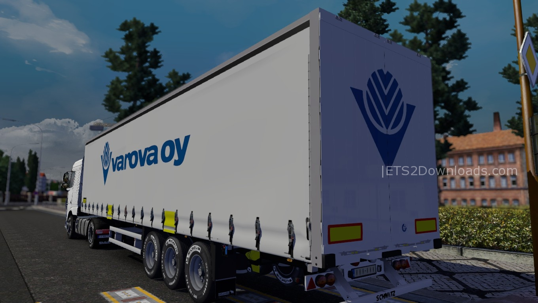 finland-profiliner-trailer-pack-11
