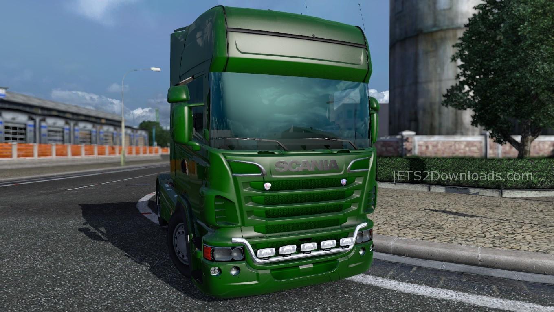 cheap truckss new trucks scania 2015 rh cheaptrucksseiyaku blogspot com