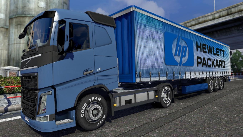 hp-trailer-1