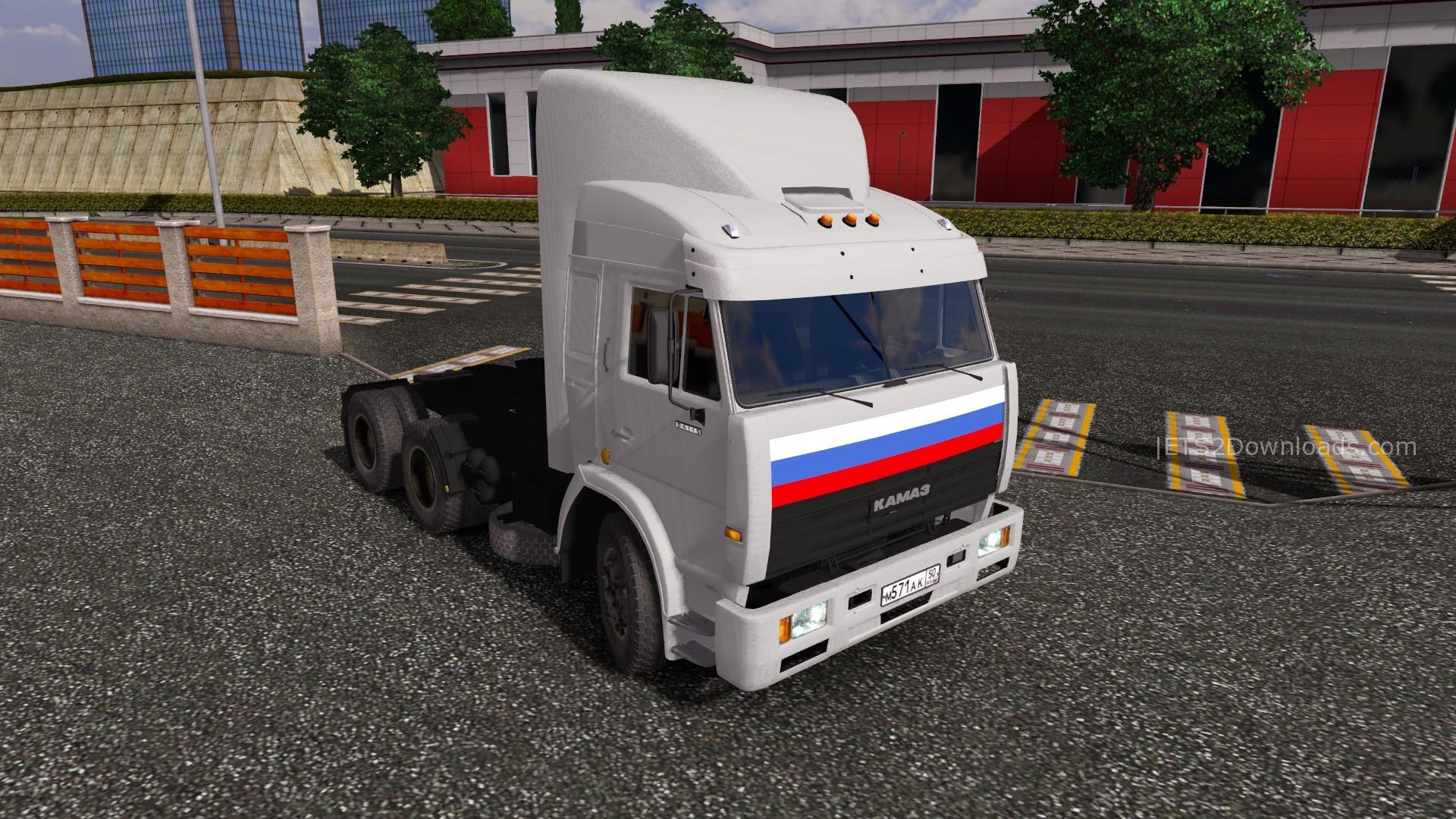 kamaz-54115-db-3