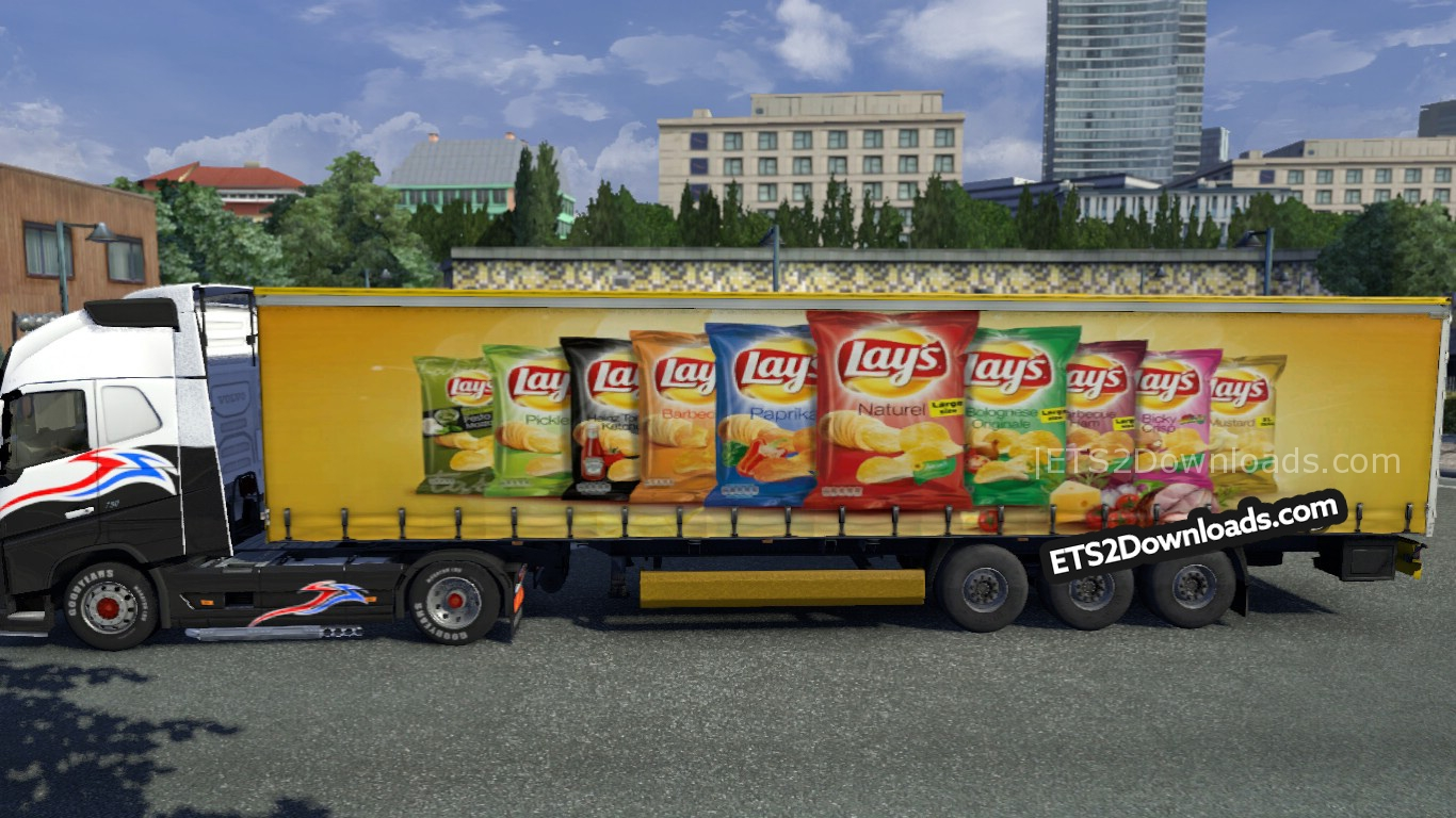 lays-trailer-1