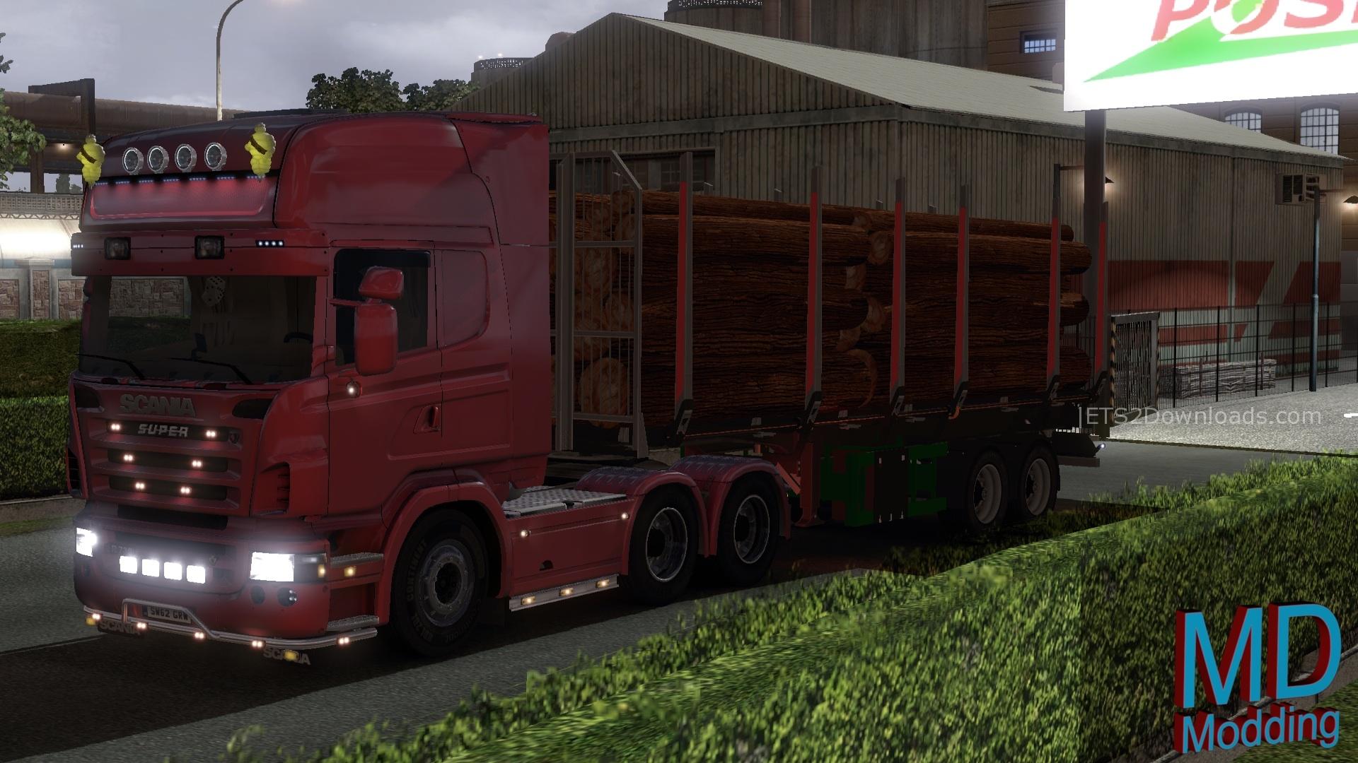 logs-trailer-2