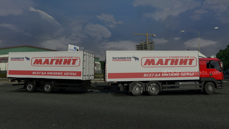 man-tgs-tandem-1
