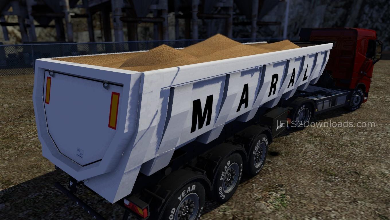 maral-dumper-trailer-2