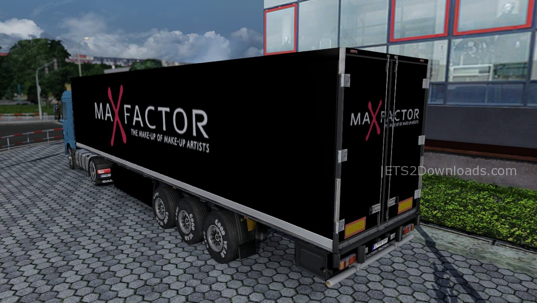 max-factor-trailer-1