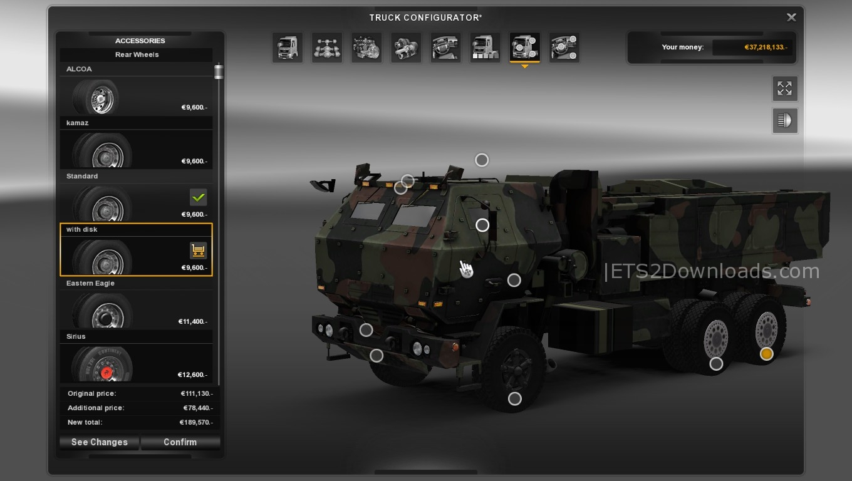 military-truck-3
