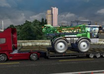 new-tractor-trailer-by-rafael-omodei-3