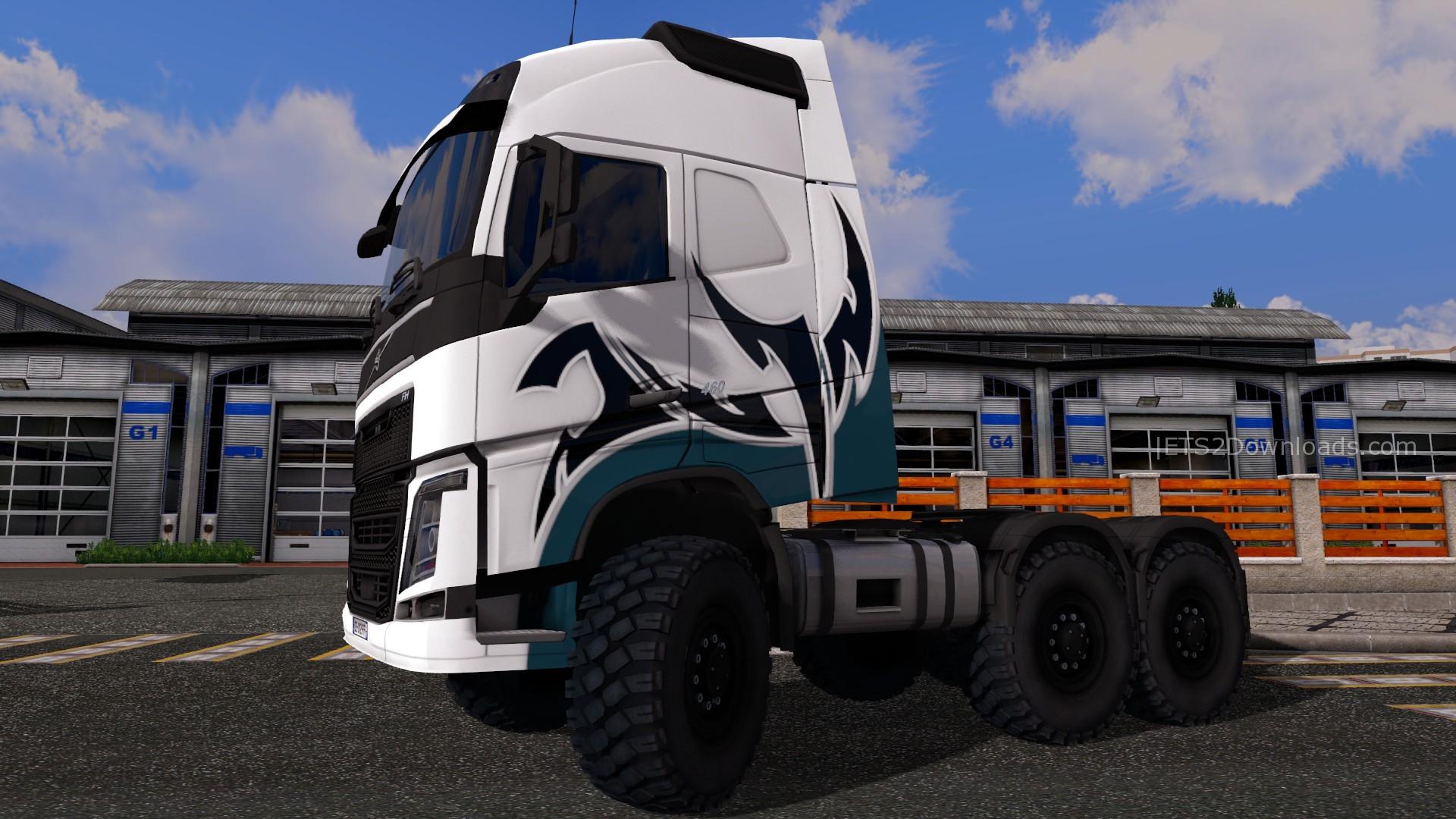 bennekeben-chassis-32