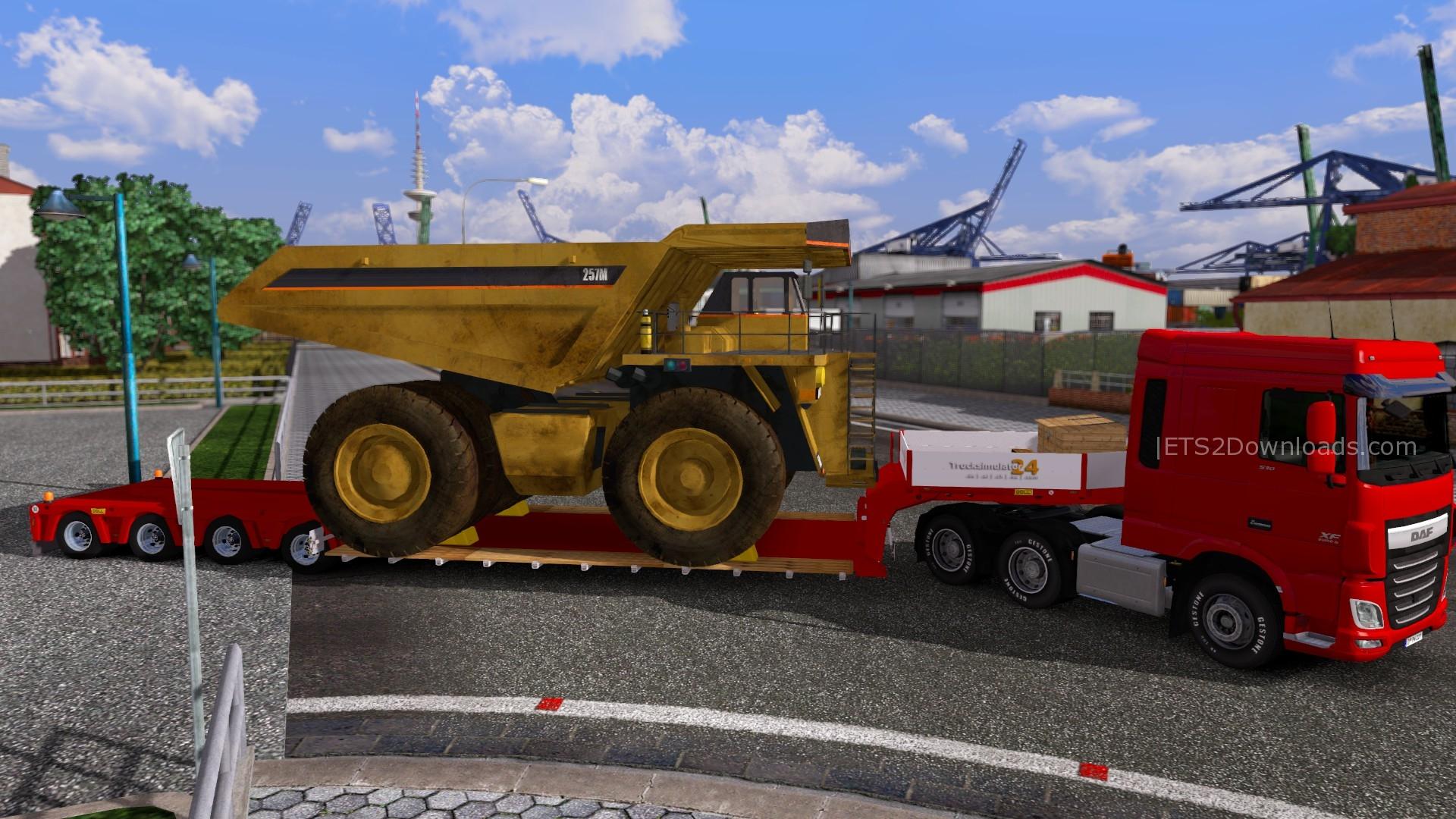 caterpillar-257m-trailer-v2-2
