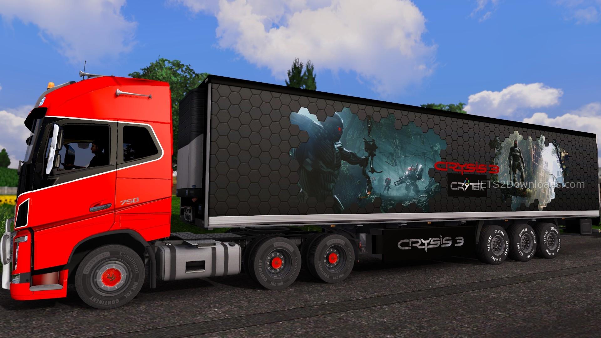 crysis-3-trailer-2