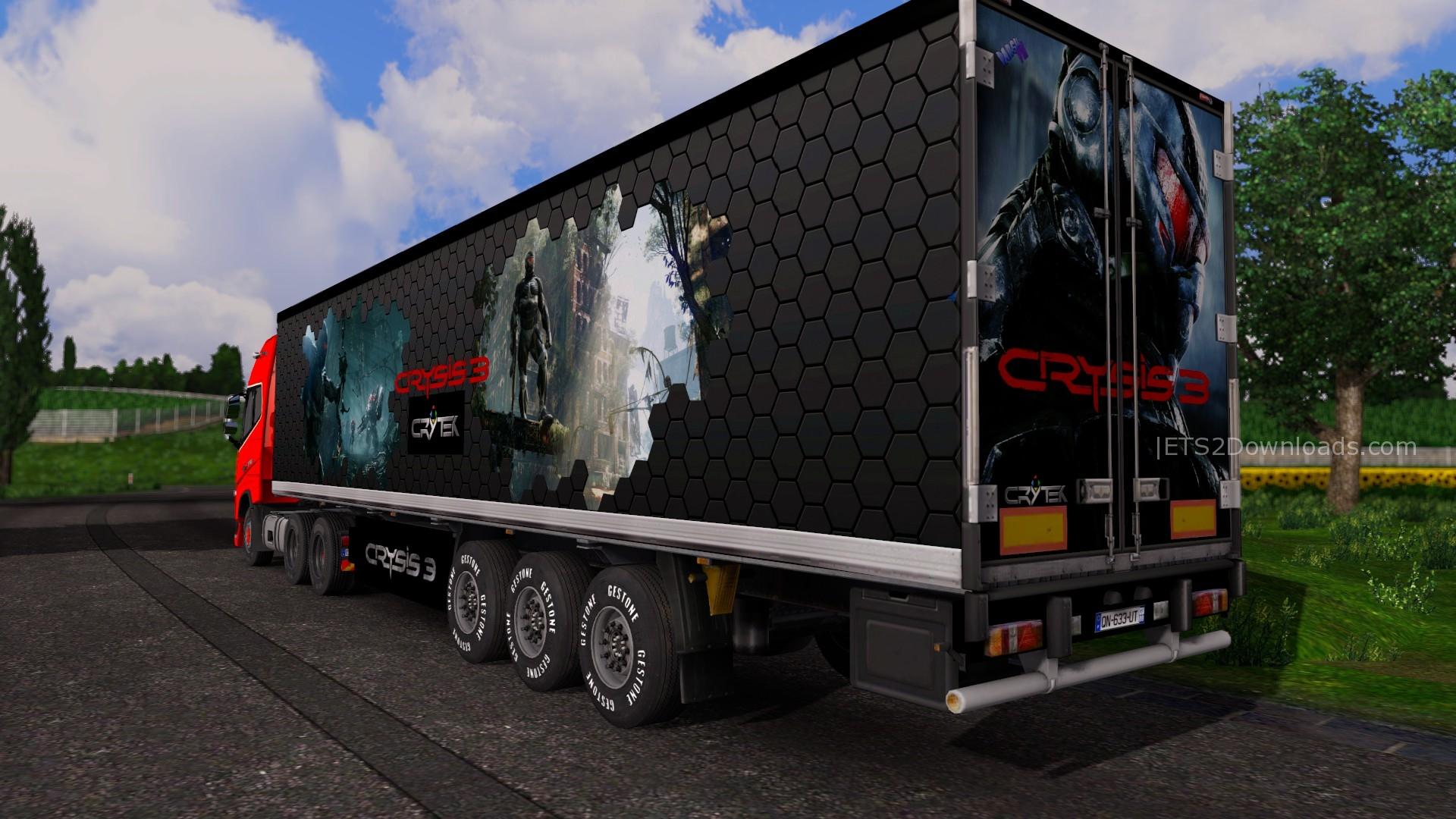 crysis-3-trailer-3