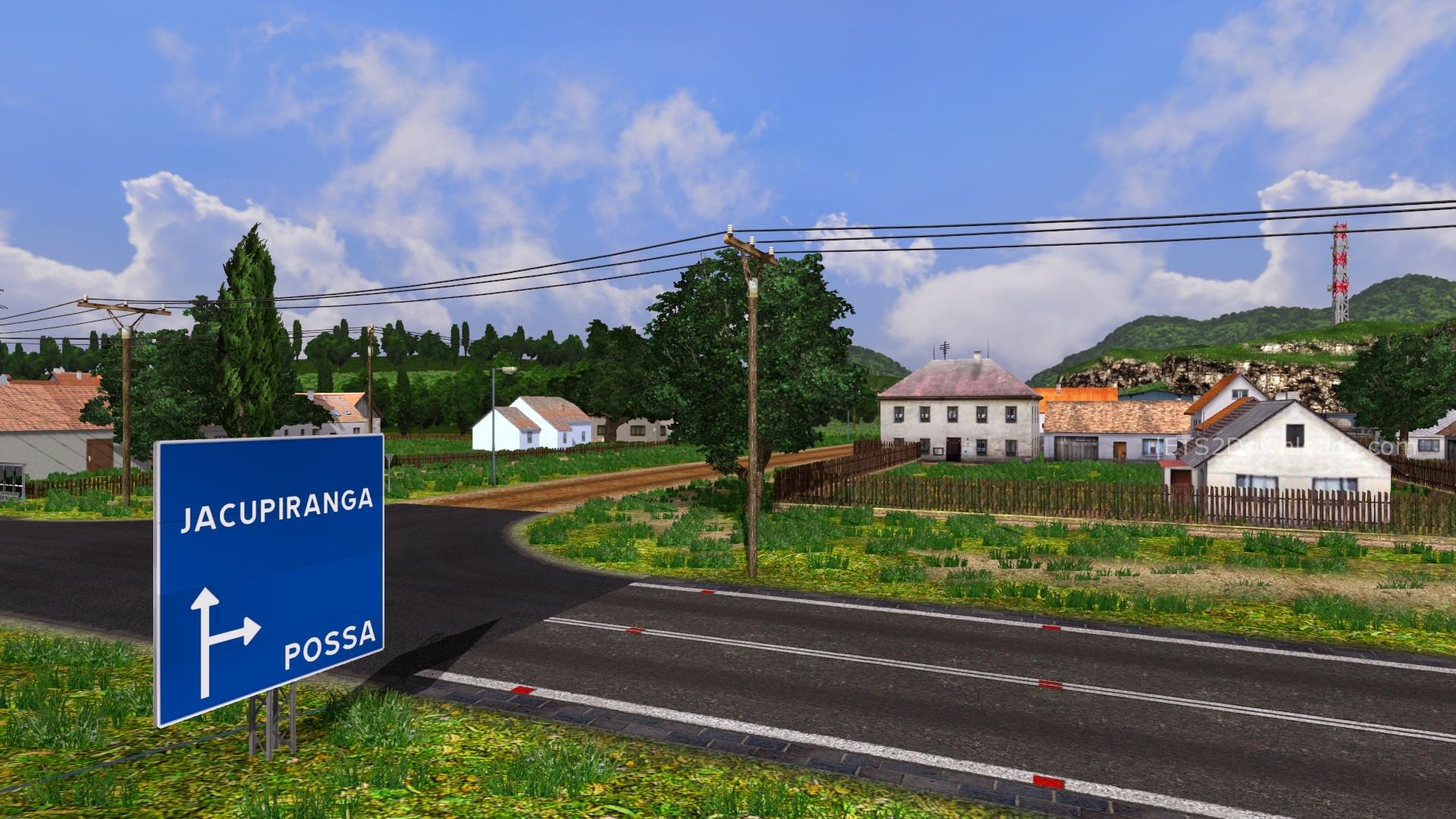 el-dorado-map-6