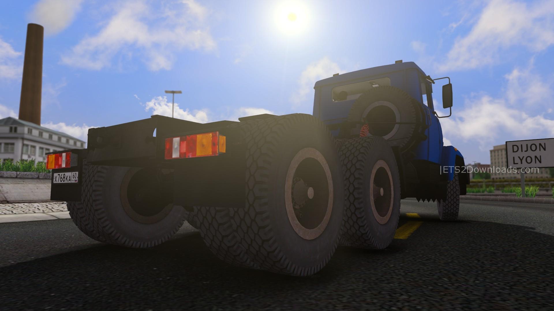 kraz-truck-by-aronson-10