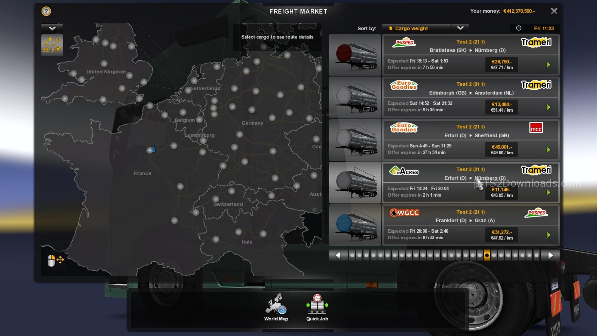 new-van-hool-trailer-1