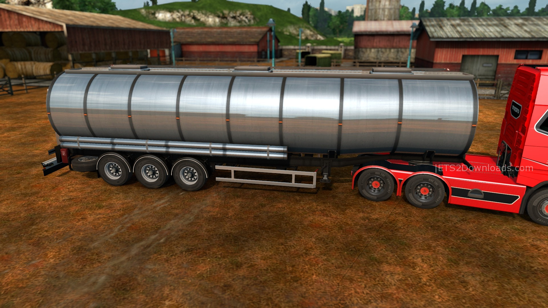 new-van-hool-trailer-2
