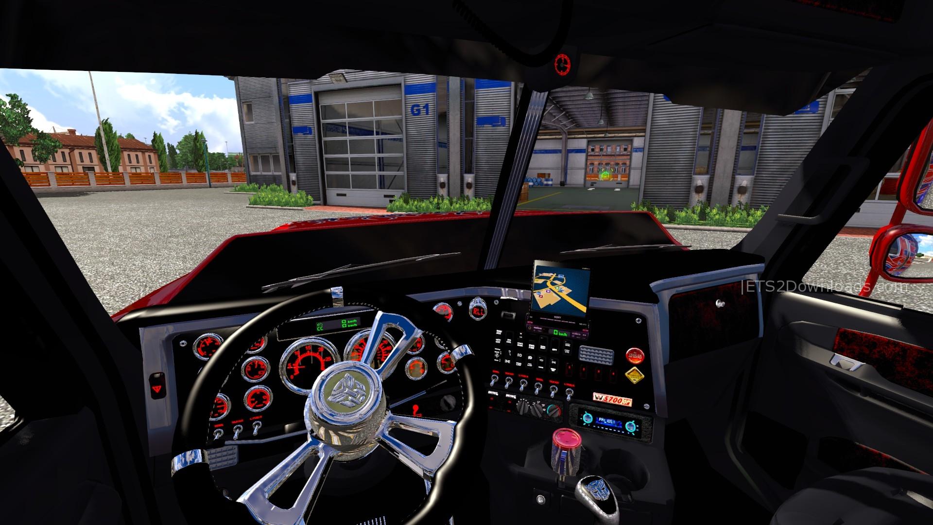 optimus-prime-truck-transformer-4-6