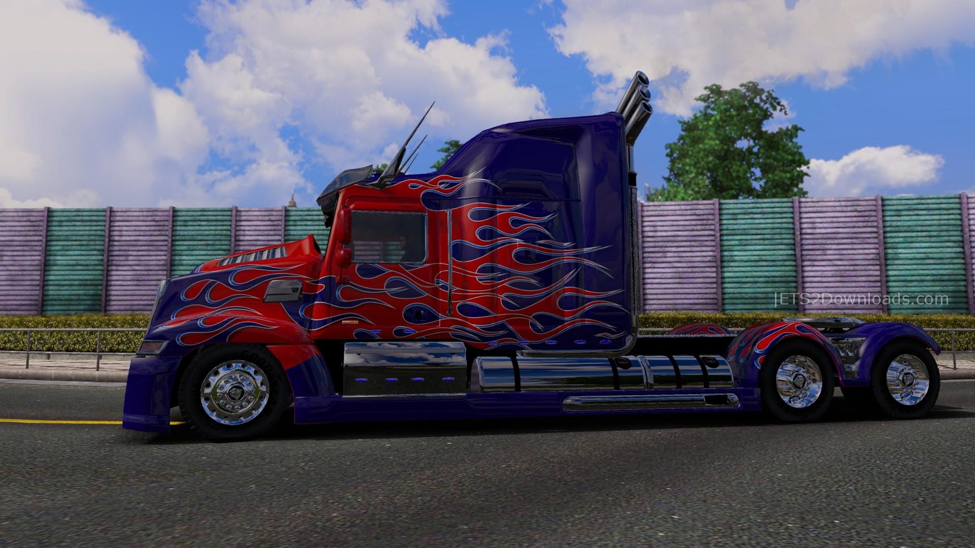 optimus-prime-truck-transformer-4-9