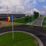 romanian-map-by-andu-1