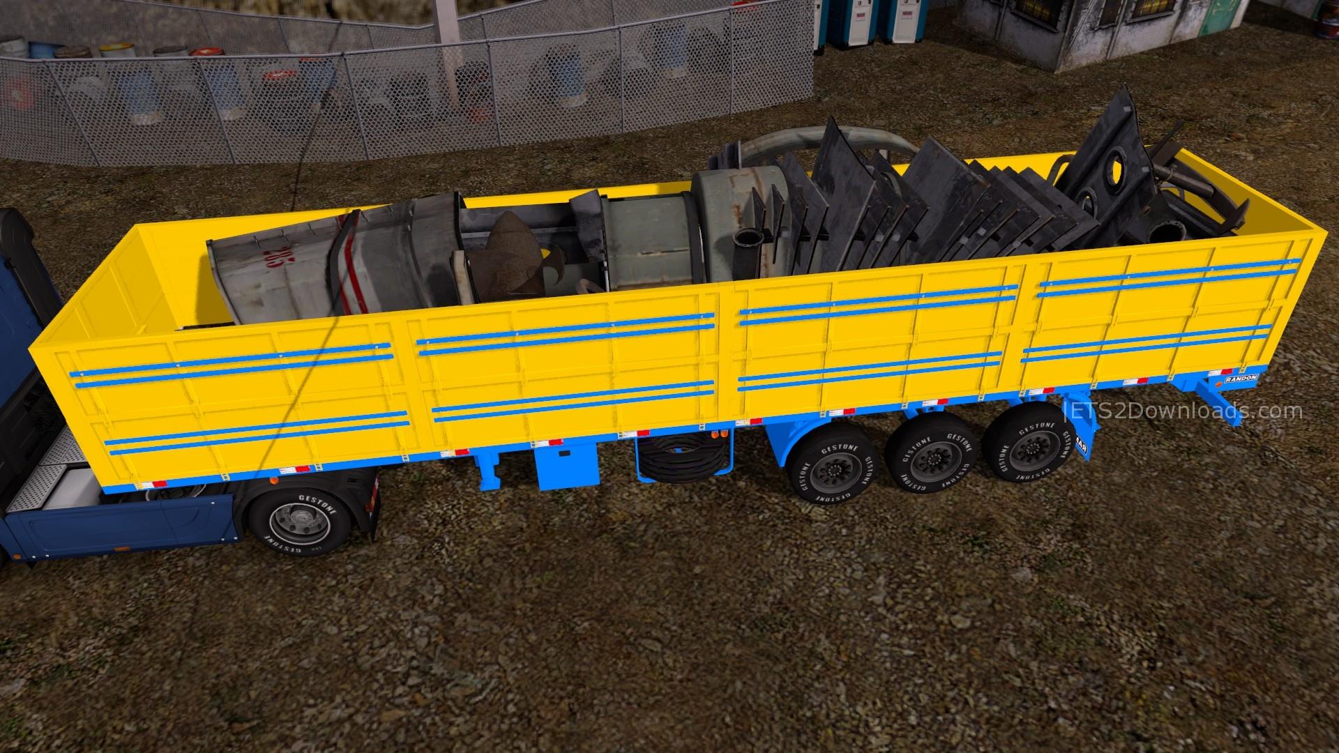 scrap-trailer-pack