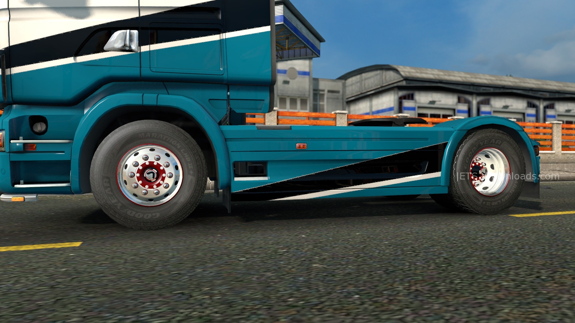 v8k-wheels-for-scania