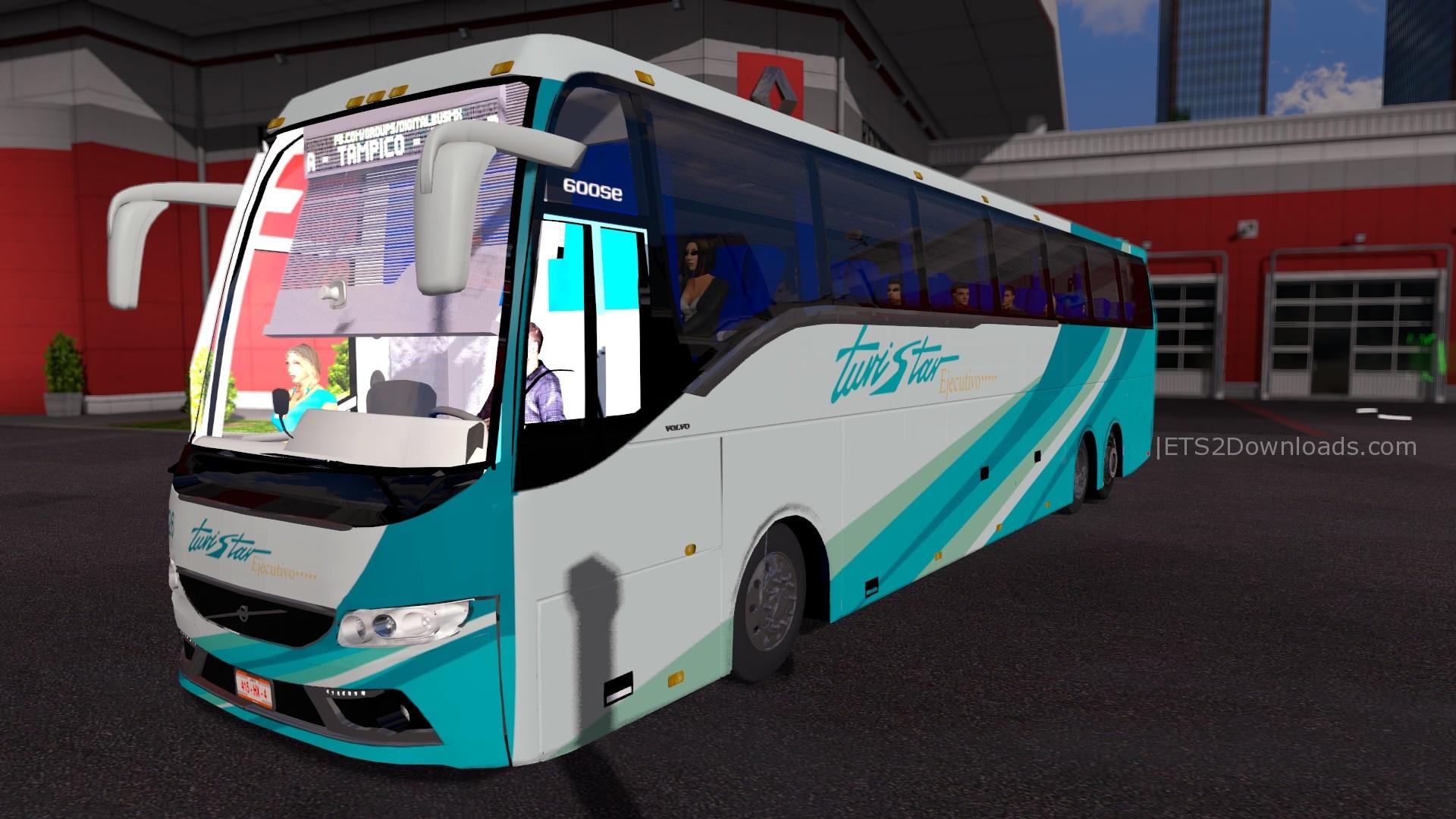 volvo-9700-grand-l-bus-1