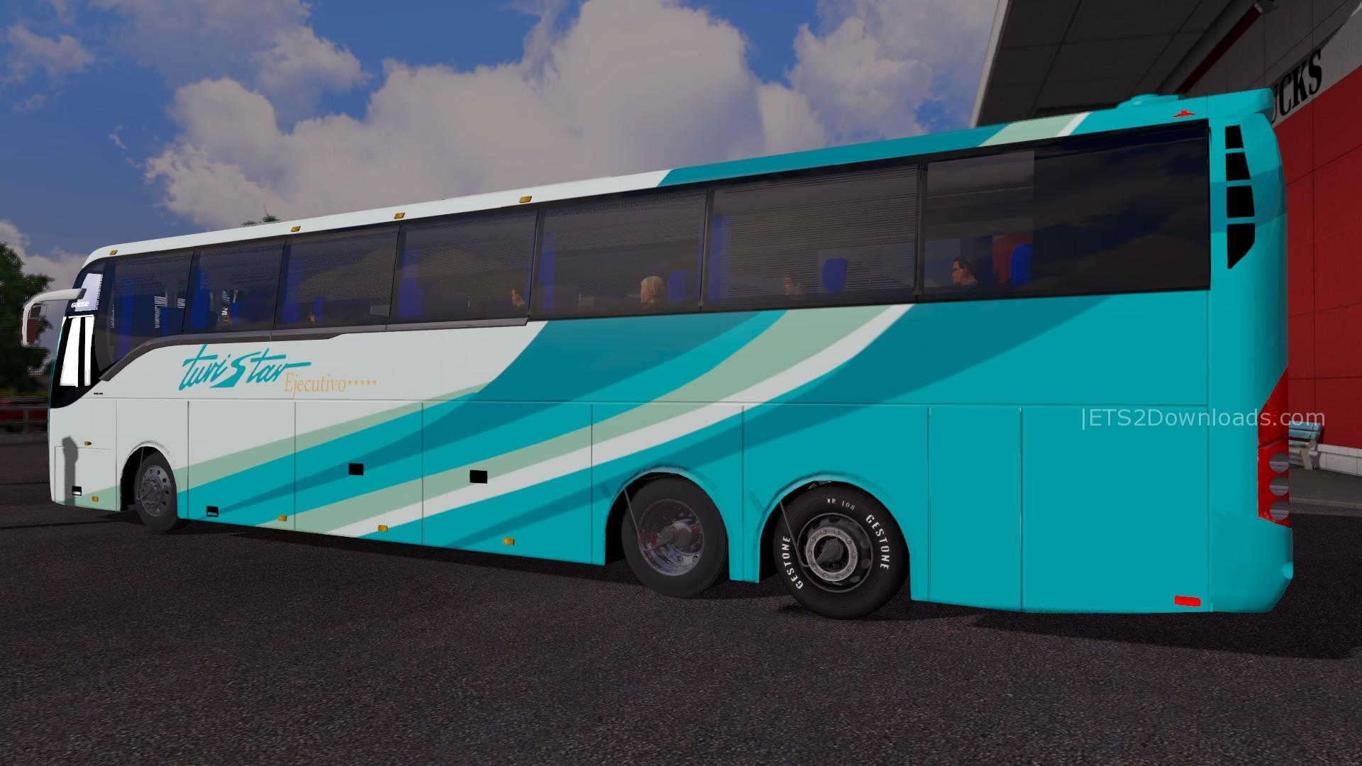 volvo-9700-grand-l-bus-2
