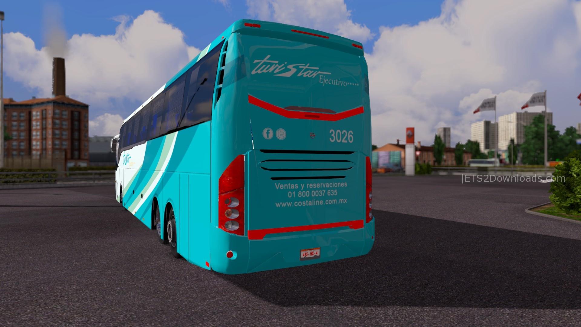 volvo-9700-grand-l-bus-3