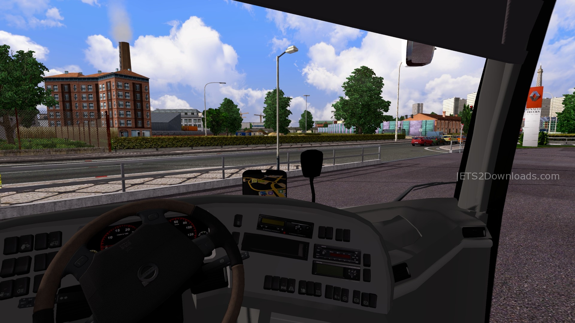 volvo-9700-grand-l-bus-4