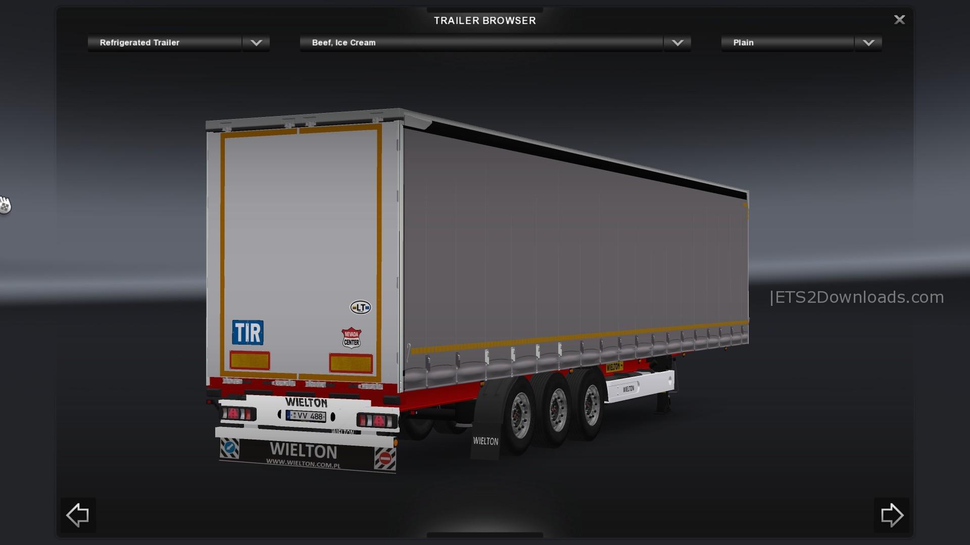 wielton-m2-trailer