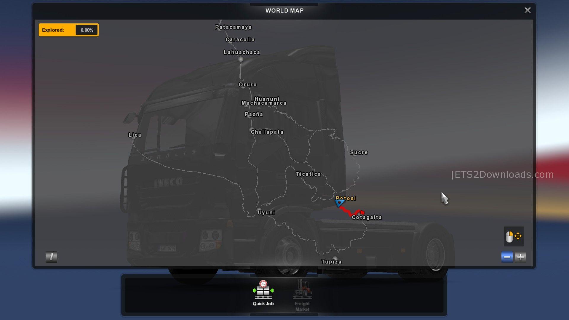 bolivia-map-3
