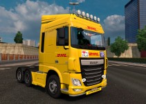 daf-xf-euro-6-by-taina95-6