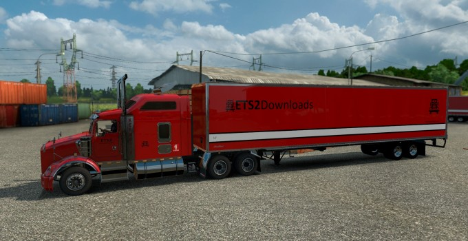 ets2downloads-red-skin-pack-for-kenworth-t800-2
