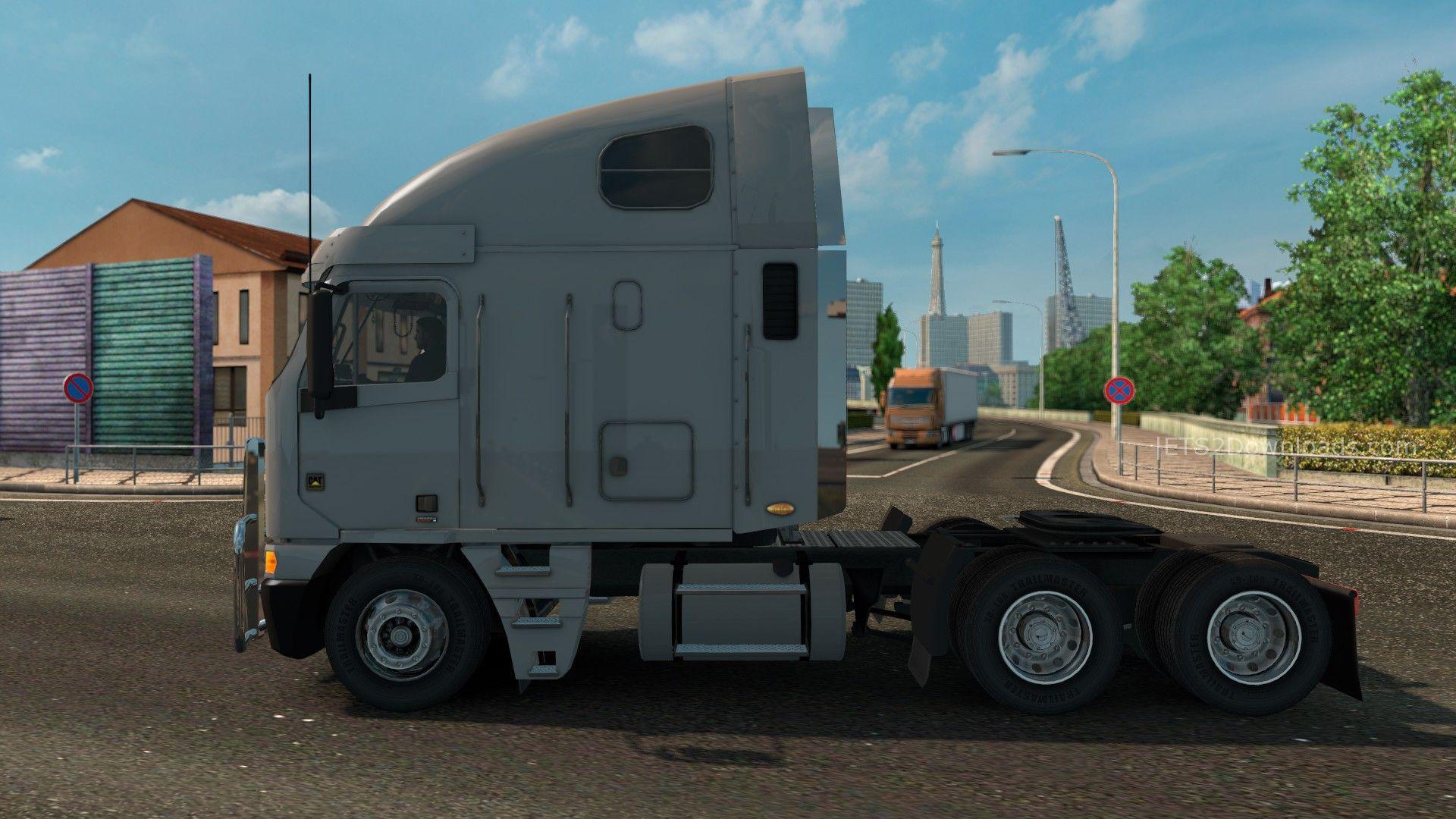 freightliner-argosy-4