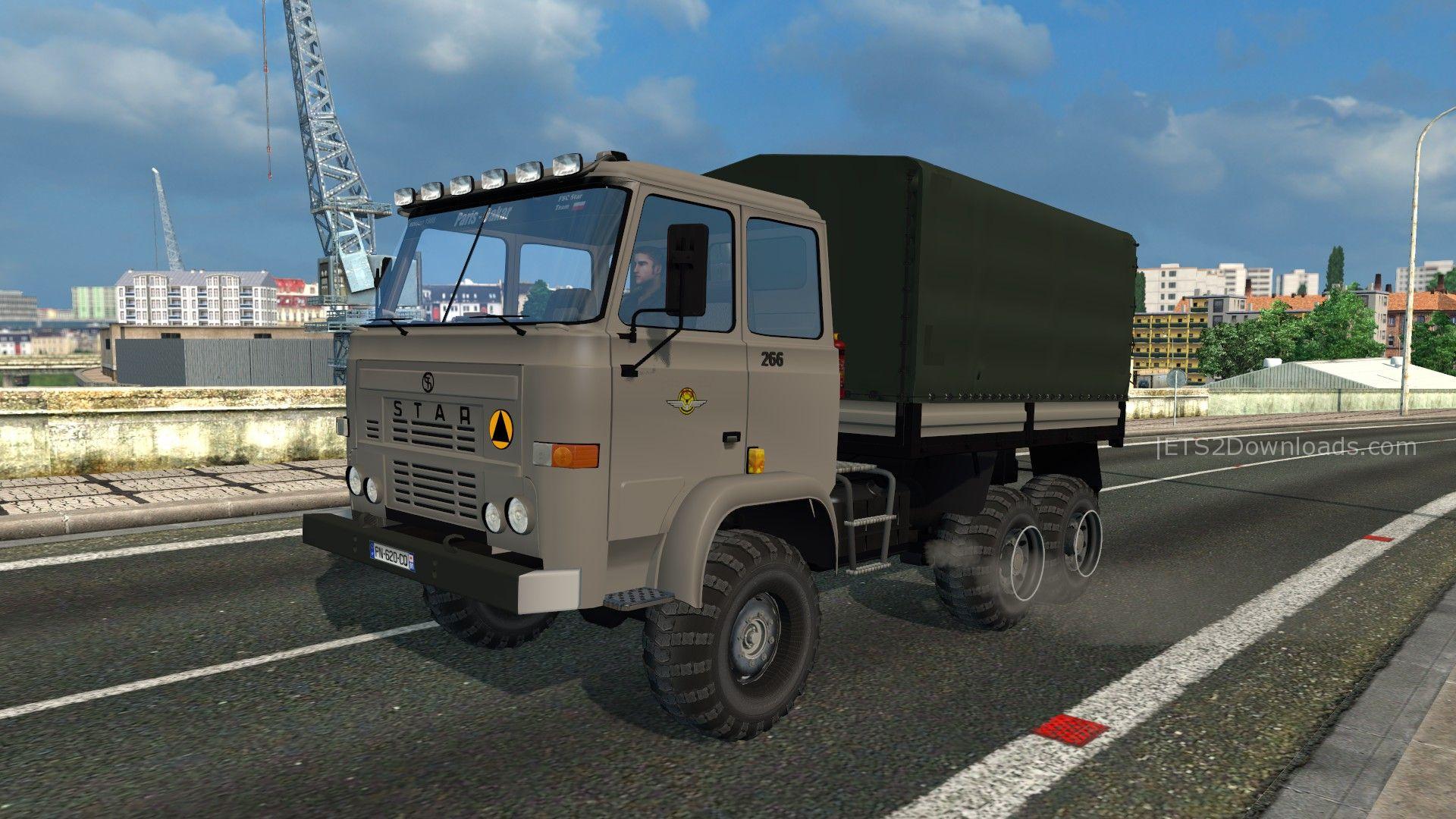 fsc-star-200-17