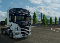 intercooler-skin-for-scania-rjl-1