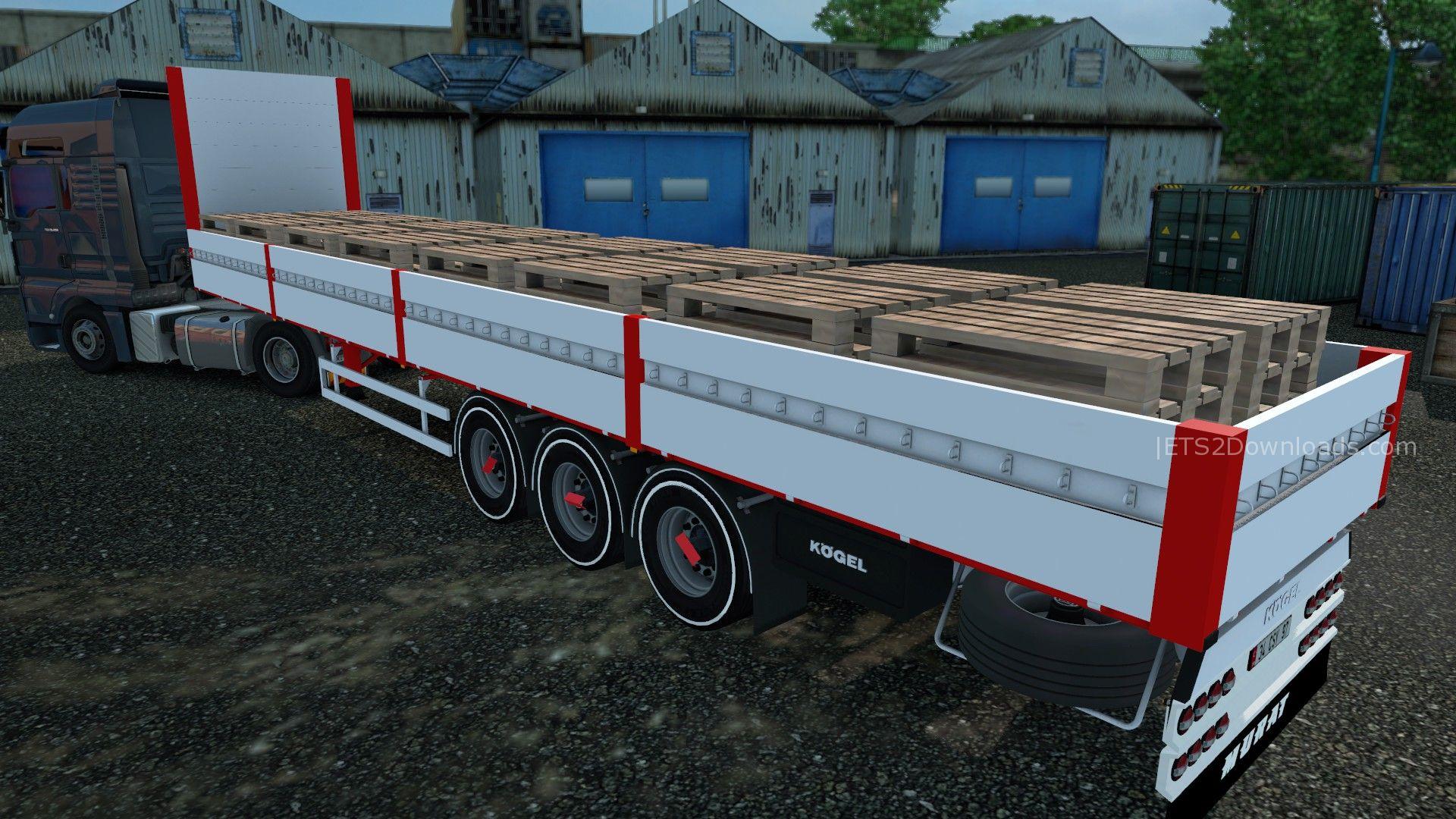 kogel-sal-dorse-trailer-2