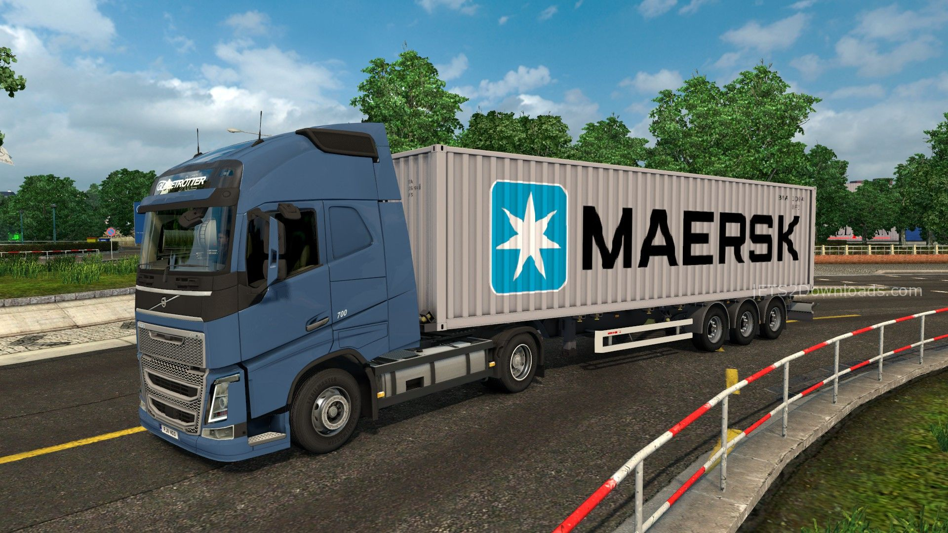 matson-maersk-container-pack-3