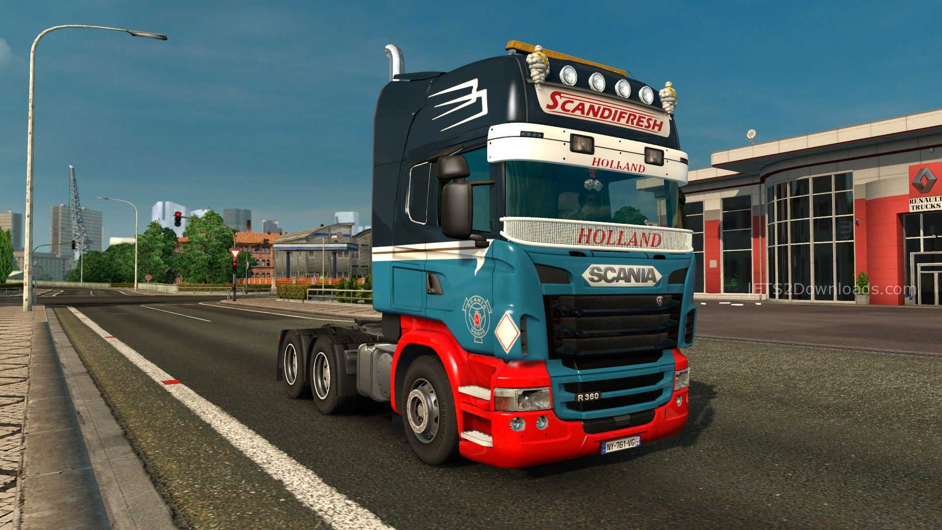 scandifresh-skin-for-scania-rjl