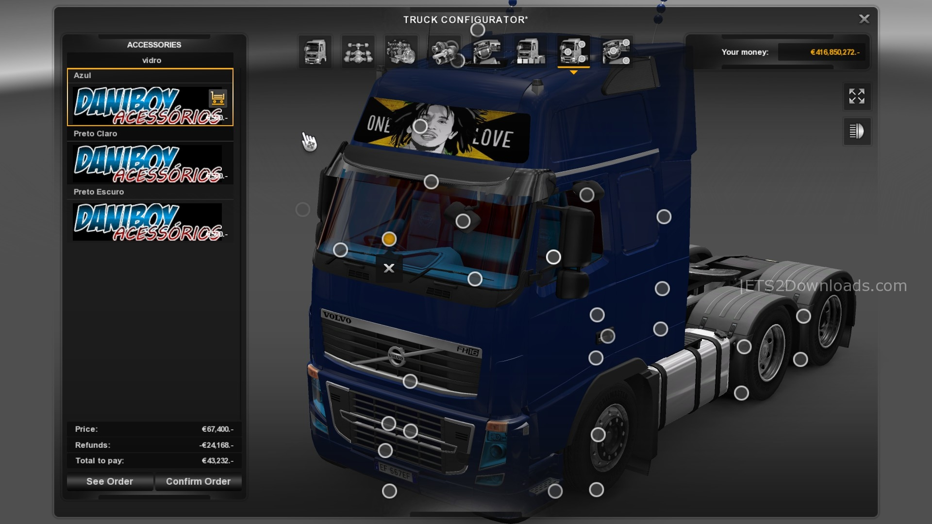 volvo-fh-classic-by-daniboy-3
