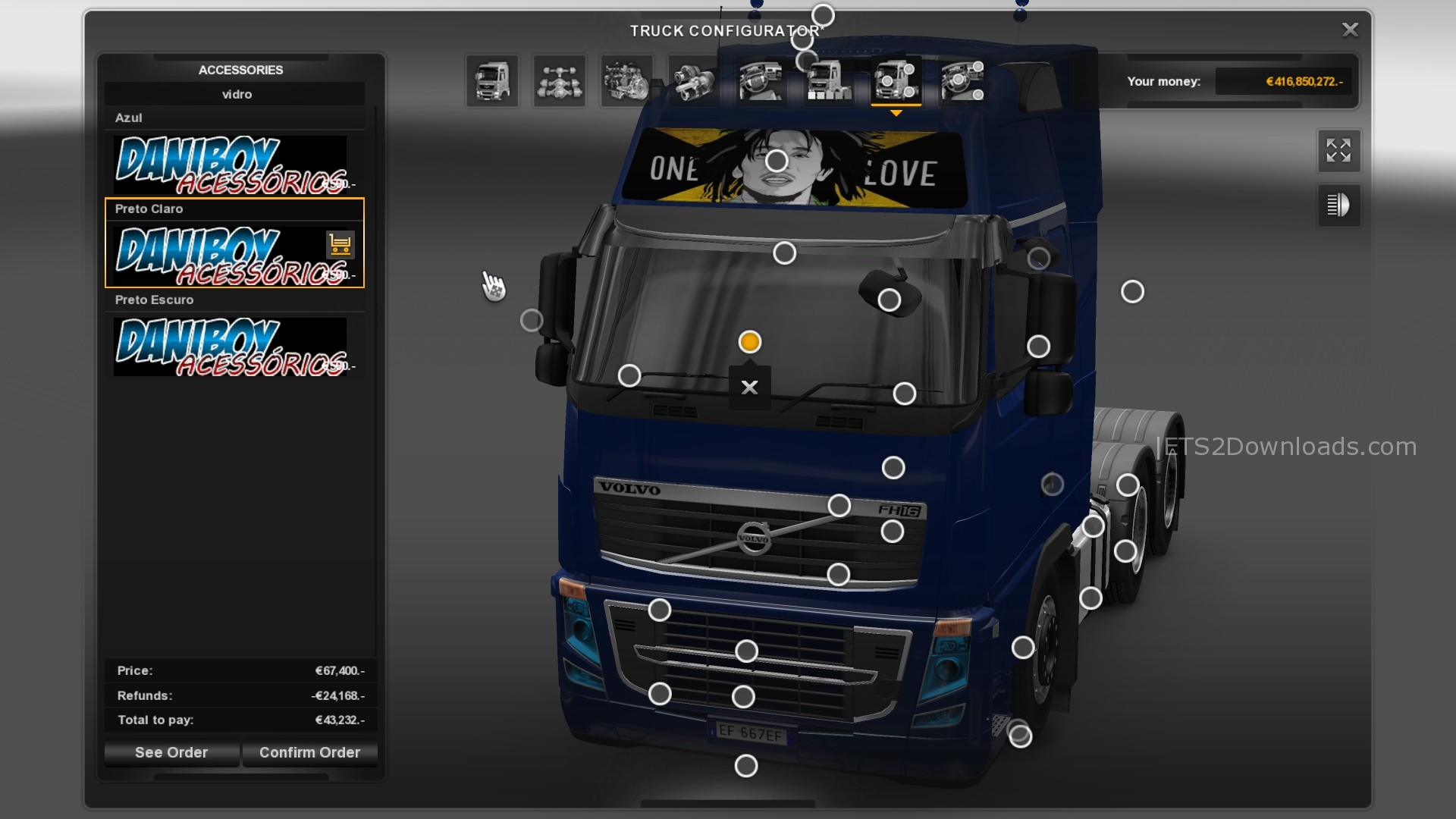 volvo-fh-classic-by-daniboy-4