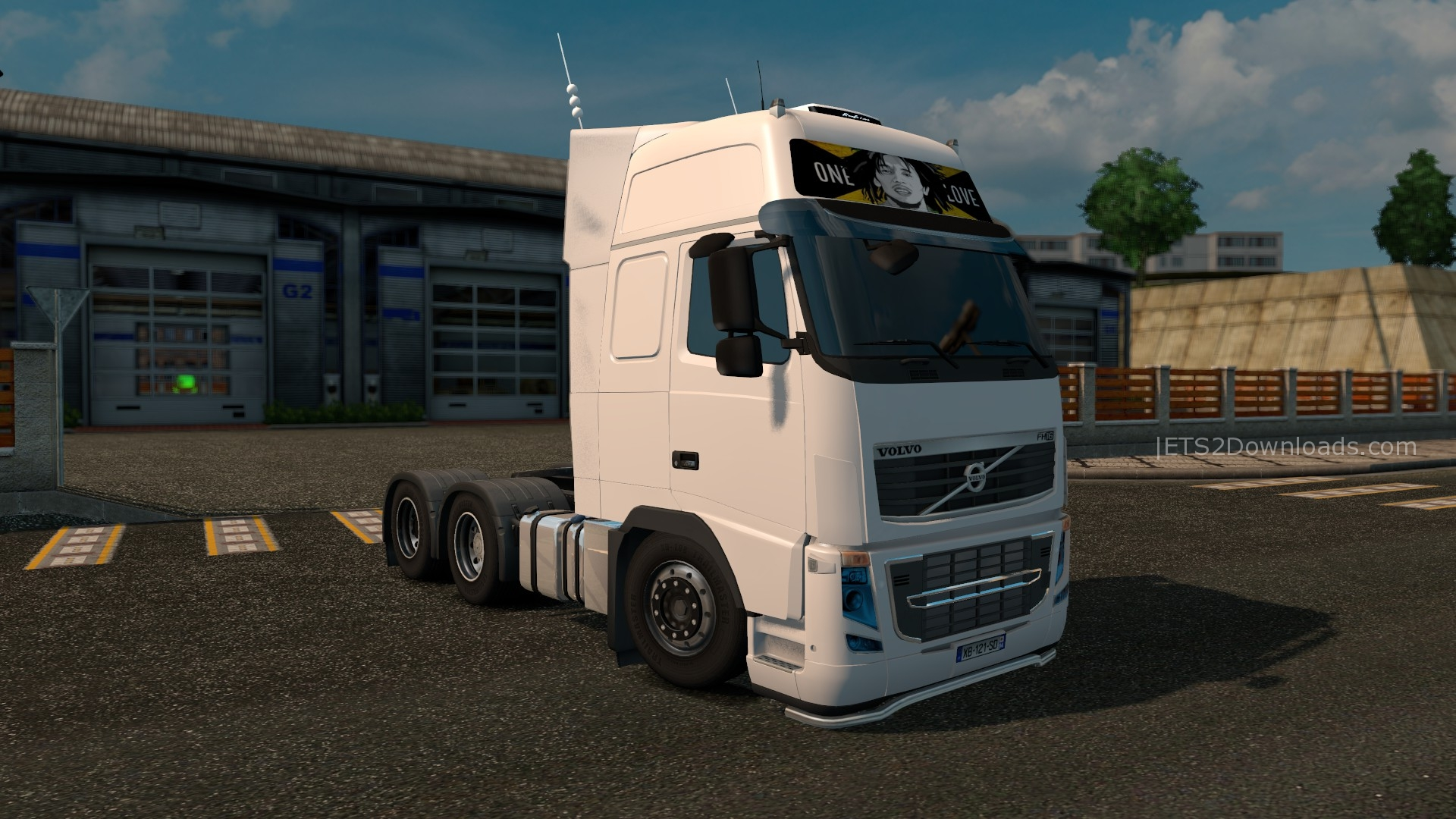 volvo-fh-classic-by-daniboy-6