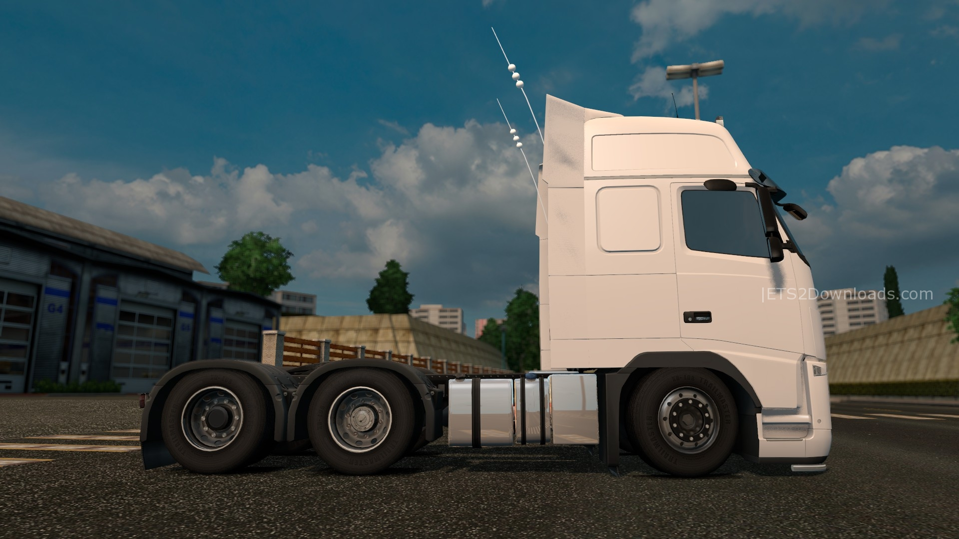 volvo-fh-classic-by-daniboy-7