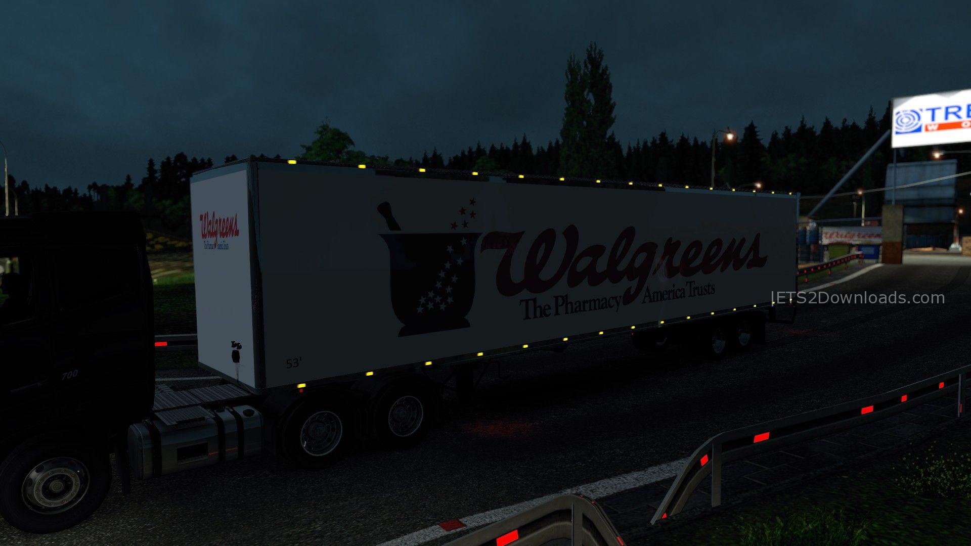 walgreens-american-trailer-3
