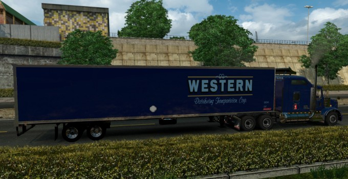 western-skin-pack-for-kenworth-t800-3