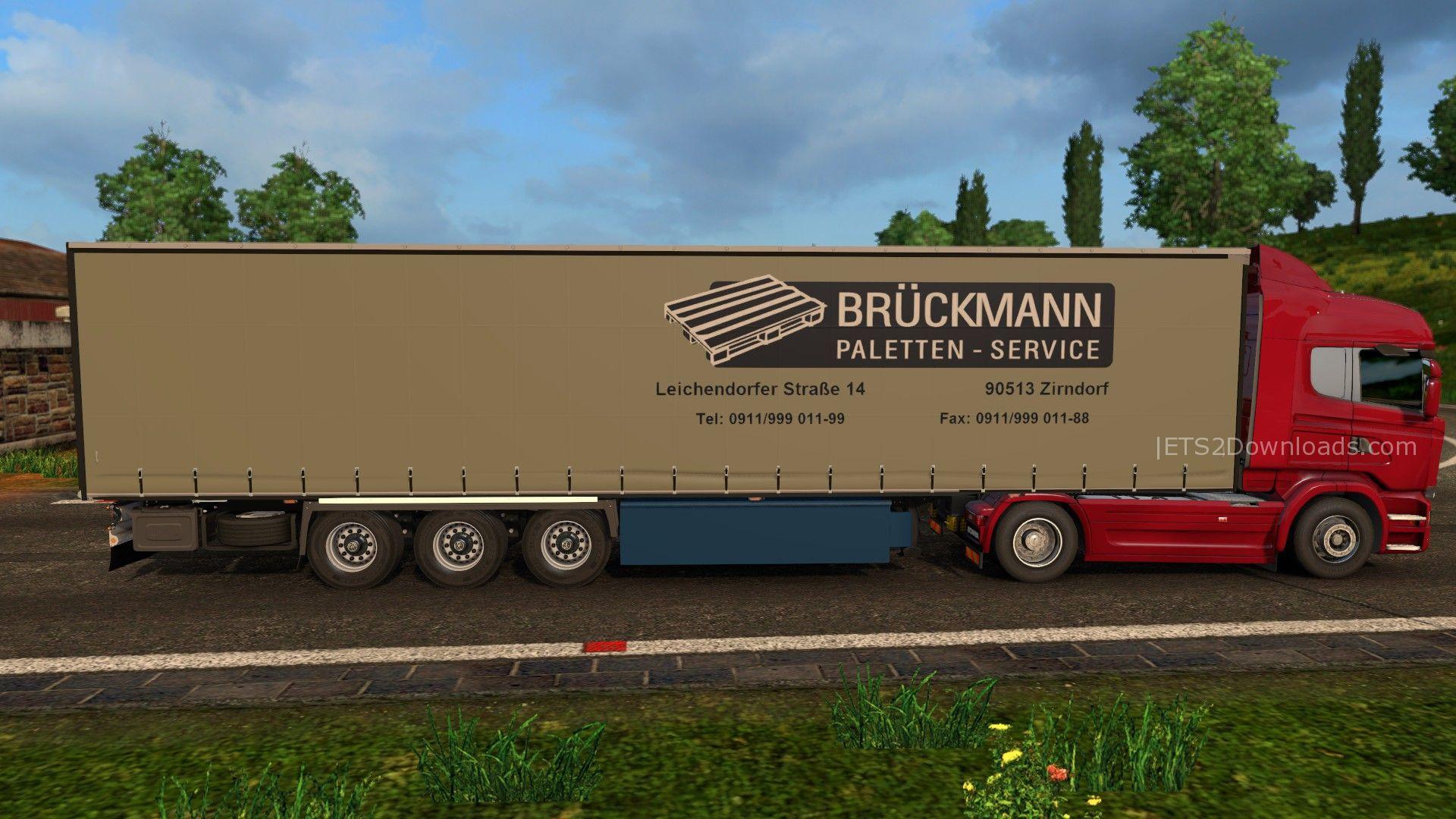 bruckmann-trailer-1