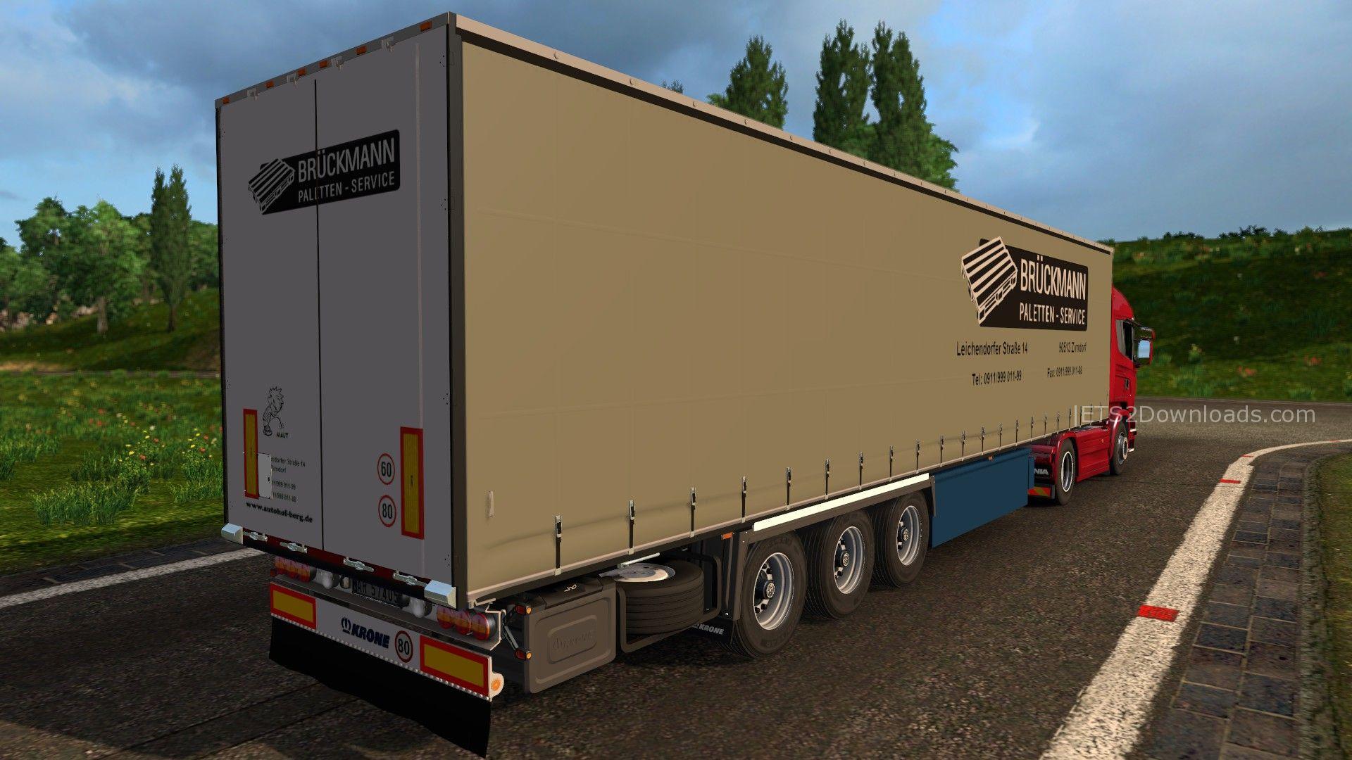 bruckmann-trailer-2