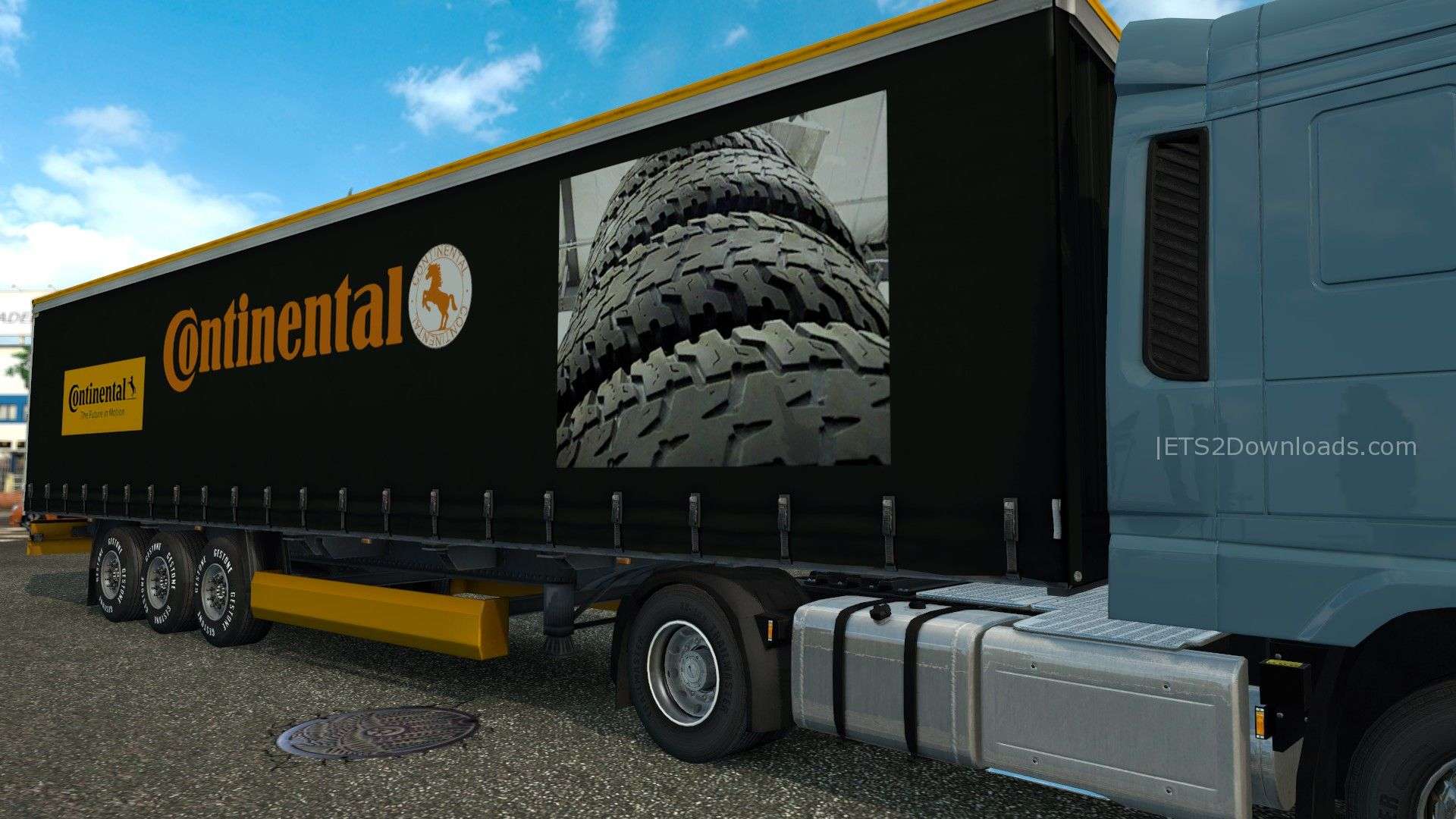 continental-trailer-2