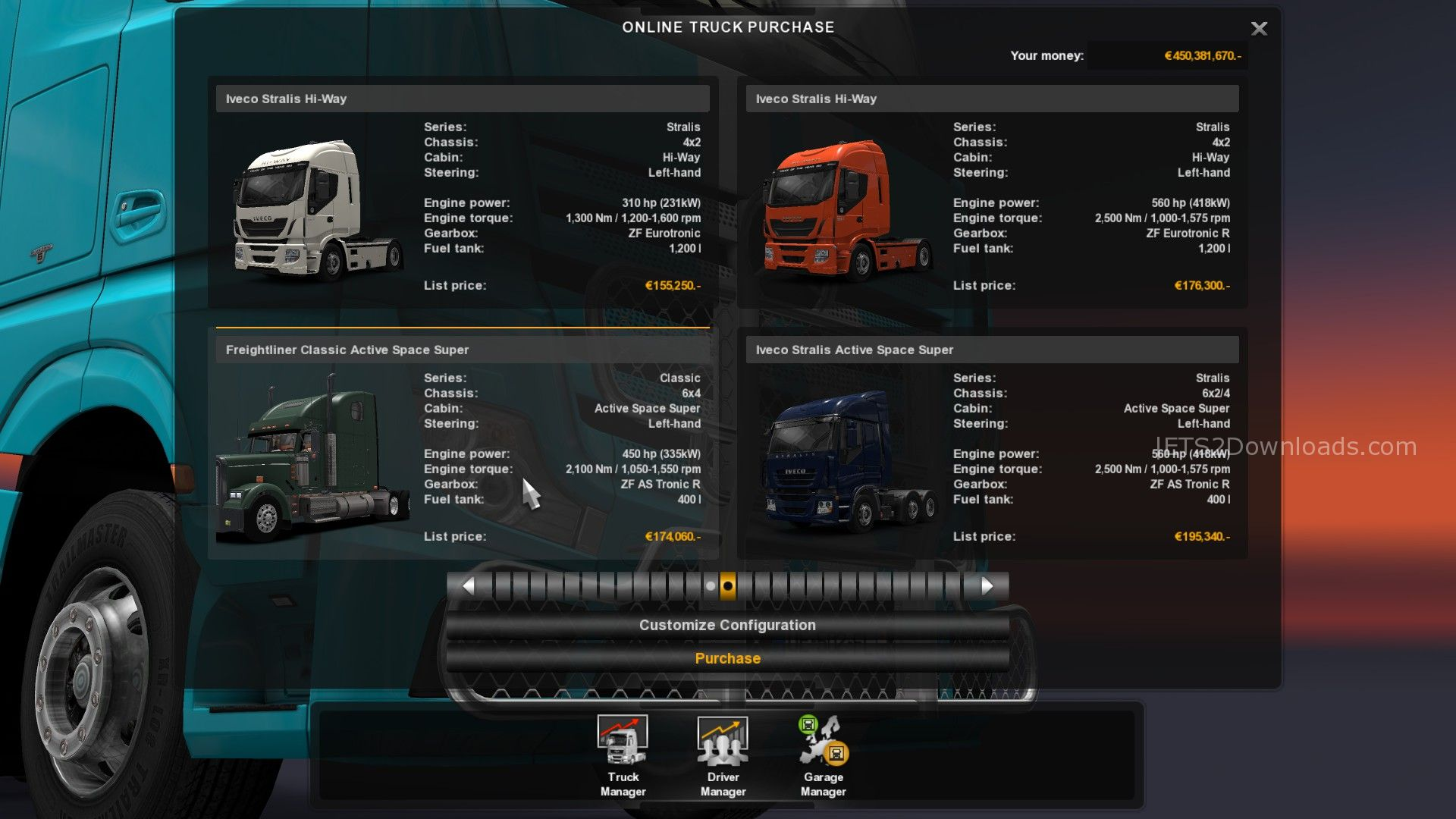 freightliner-classic-fld120-1