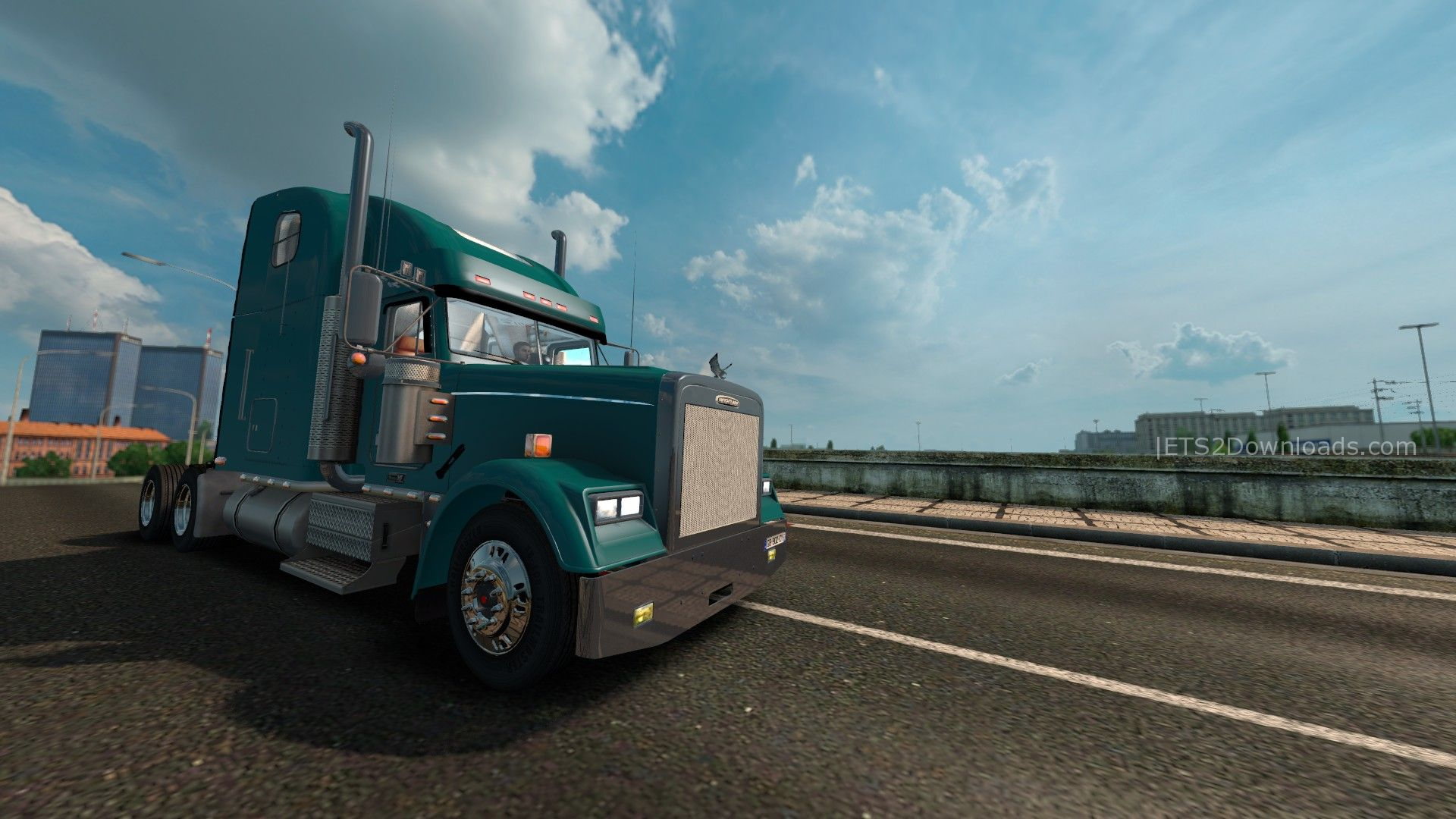freightliner-classic-fld120-6